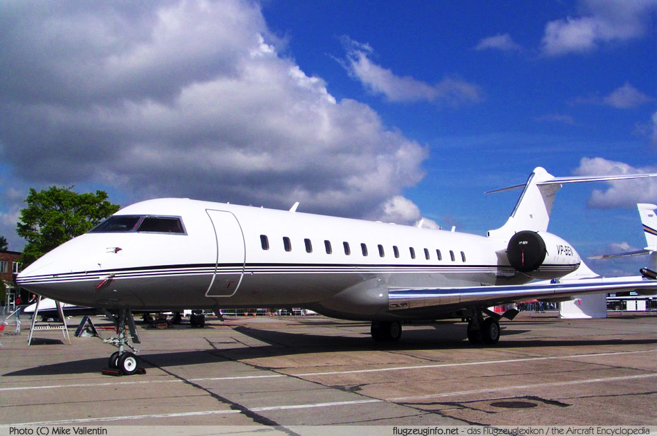 SAfrica Based Luxury Jets Owned By RPF Nshuti  Business Daily Newspaper